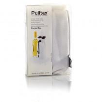 PULLTEX COOLER BAG
