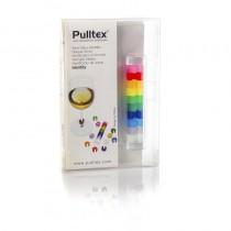 PULLTEX IDENTITY