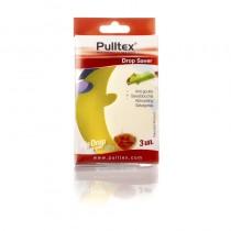 PULLTEX DROP SAVER