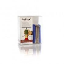 PULLTEX OPENER Y STOPPER