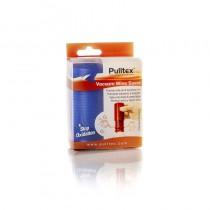 PULLTEX WINE SAVER COLORES