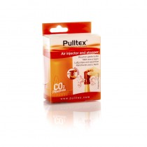 PULLTEX AIR INJECTOR AND...