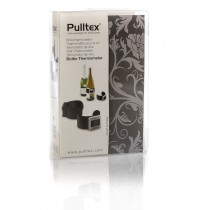 PULLTEX BOTTLE THERMOMETER
