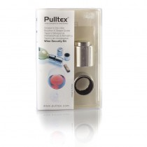 PULLTEX CHAMPAGNE SECURITY KIT