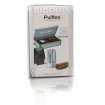 PULLTEX BRUCART SET