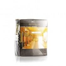FONTE DO FRADE LICOR CAFE 3L.
