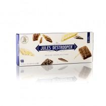 JULES GALLETAS 3 CHOCOLATES