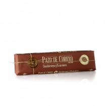 PDC CHOCOLATE 75% CACAO CON...