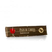 PAZO DE CORUXO CHOCOLATE...