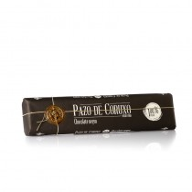 PDC CHOCOLATE 100% CACAO 300GR