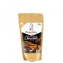 CHOCOLATE ABUELA FRANCISCA...