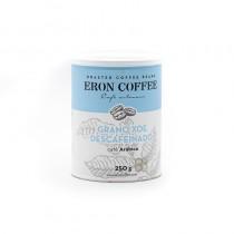 ERON COFFEE GRANO DESCAFEINADO