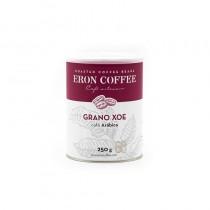 ERON COFFEE GRANO XOE