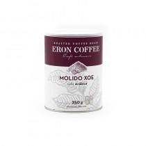 ERON COFFEE MOLIDO XOE