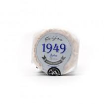 QUESO FEIJOO CABRA 1949