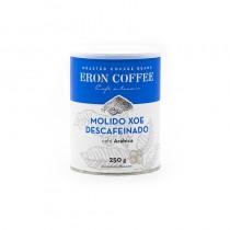ERON COFFEE MOLIDO...