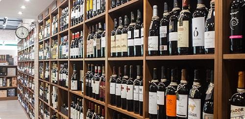 Resuelve tus dudas sobre el mundo del vino